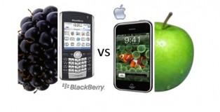 iphone-vs-blackberry