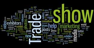 trade_show_marketing
