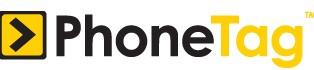 logo_phonetag