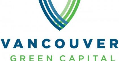 VGC Logo2 (2)(1)