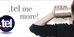 banner-tel_me_more