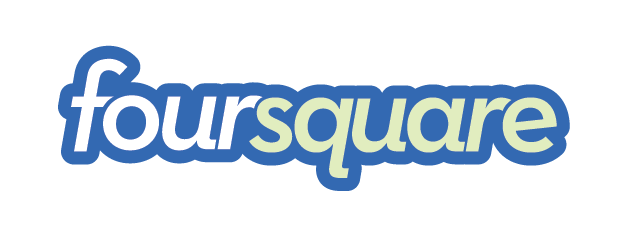FourSquare Vancouver draws over 95 people