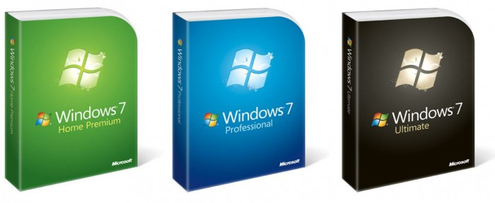 Windows 7 Release Oct 22 (Global BC News Connected Life)