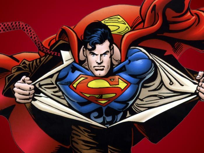 Social Media & Crime Fighting Heroes – Part 2
