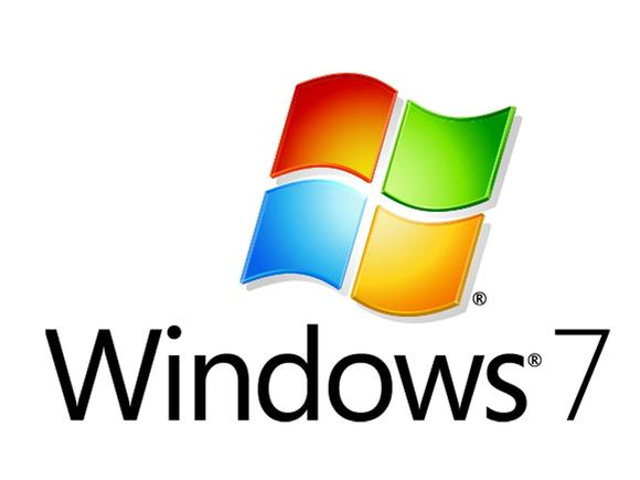 Windows 7: What to Expect (Updated)