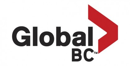 Global-BC-Logo