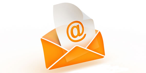 Todd Maffin puts life back into Email Marketing