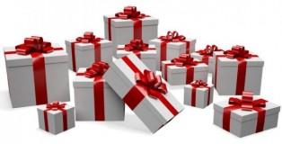 executive-christmas-gift-ideas-2012