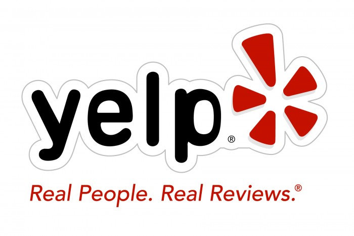 Yelp! The San Francisco born company comes to Canada