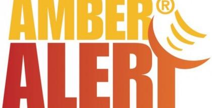 AmberAlertLogo-600x343