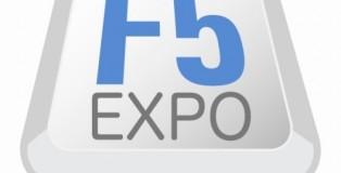 F5_FB_logo