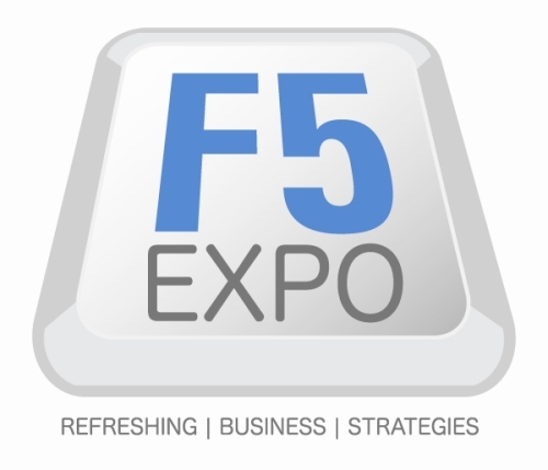 F5 EXPO welcomes QuickMobile as Mobile Sponsor