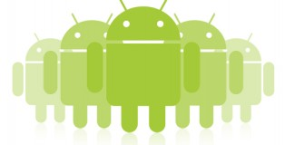 android-market-leader-smartphone