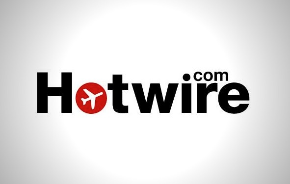 Hotwire Alert