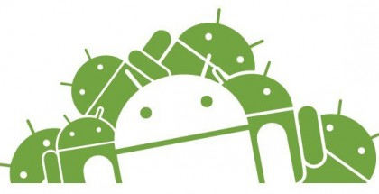 1_Android-army-decal