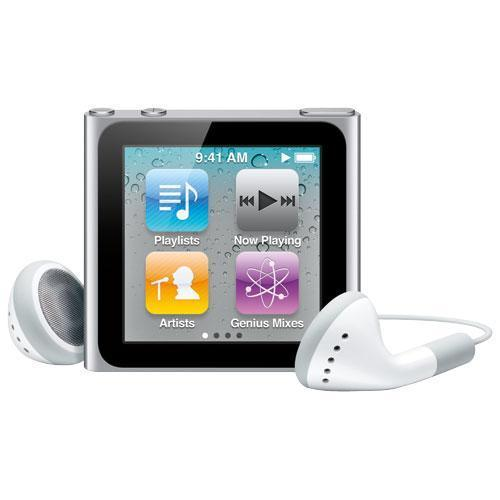 Hot Gadgets for 2011