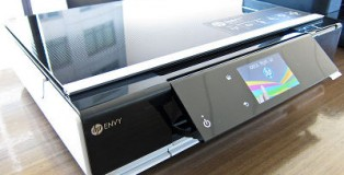 hp_envy_100_eallinone_printer_1