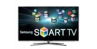 the-wonder-smart-tv-462