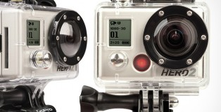 gopro-hero2-hd-sports-camera