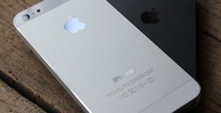 iphone5-intro