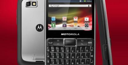 Motorola-Defy-Pro-front
