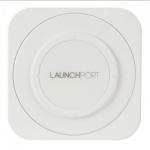 LaunchPort Wall Mount