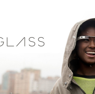 Smartphones That Replace Credit Cards? What Are Google Glasses?