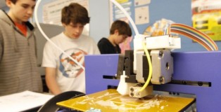 secondary-school-1-stem-3d-printing-1