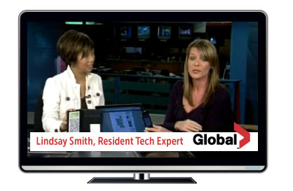 MM-Lindsay-Smith-Global-TV