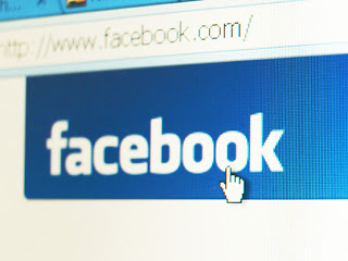 Facebook Privacy Policy Changes
