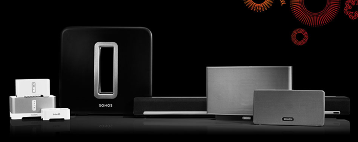 The Ultimate Home Sound System – Playbar Review